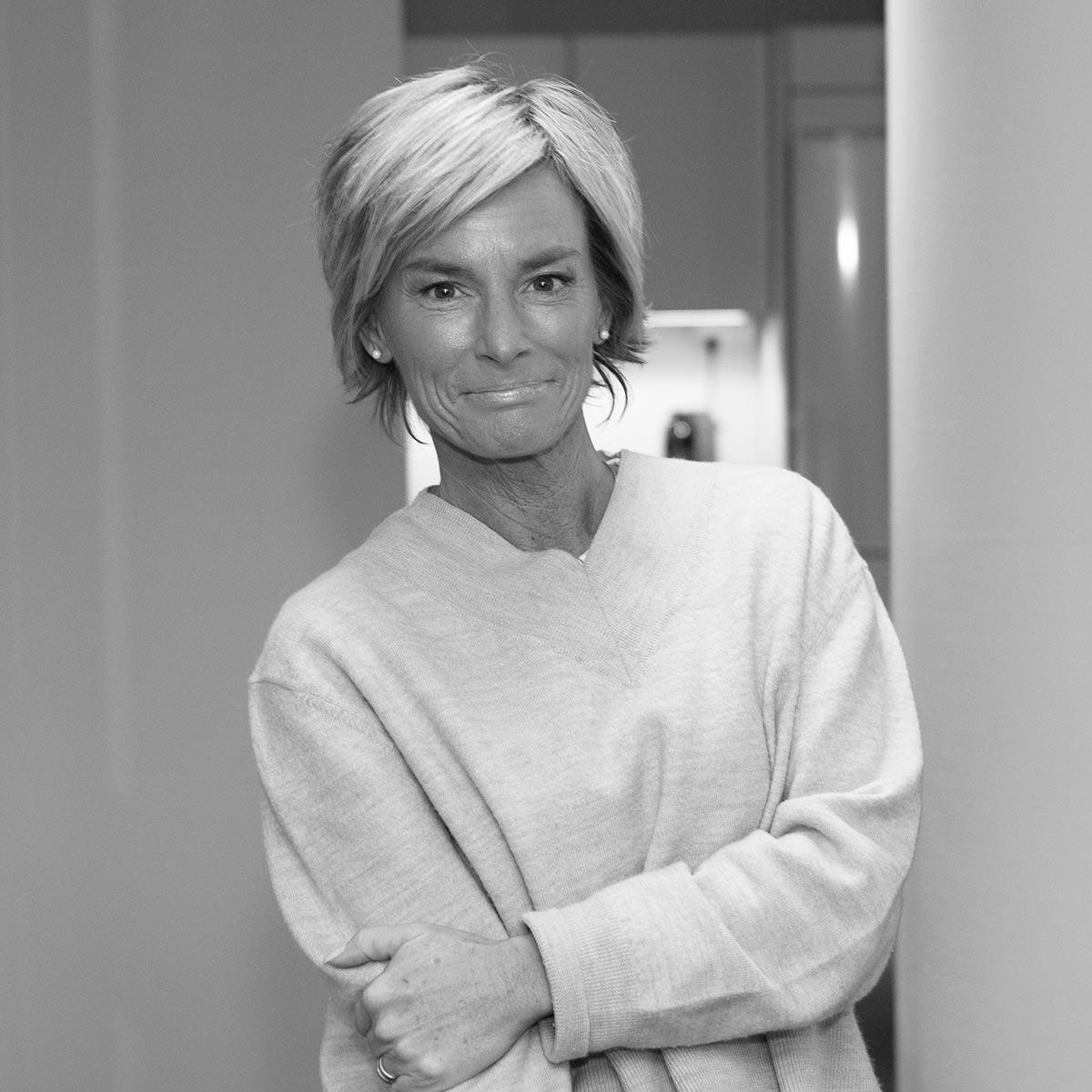 Åsa Olofsson